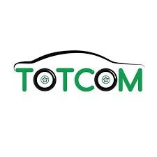 Trung tâm sửa chữa ô tô TOTCOM tuyển dụng