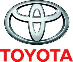 Công ty TNHH Toyota Long Biên Tuyển Dụng