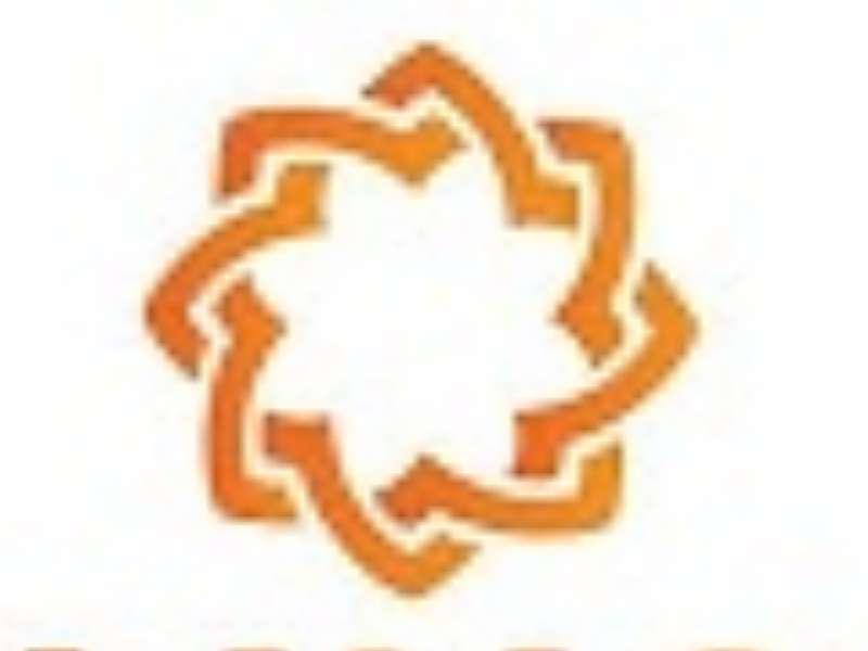 Công ty tổ chức sự kiên VMC tuyển dụng