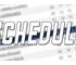 Kế hoạch học tập và công tác tuần từ 23/03 đến 05/04/2020 Khoa Công nghệ ô tô
