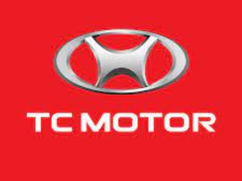 Công Ty TNHH Ô Tô Thành Công Đông Đô - Hyundai Đông Đô tuyển dụng